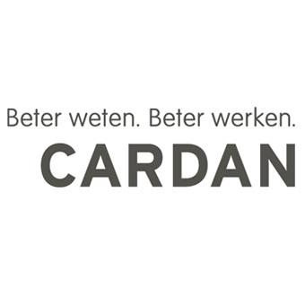 talentsquare-tilburg-cardan