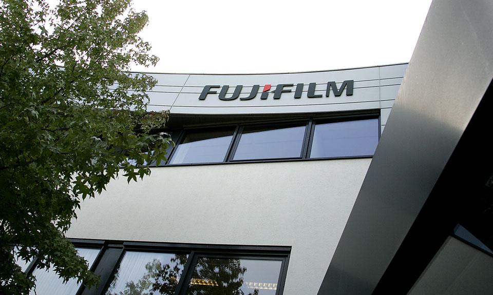 talentsquare-tilburg-fujifilm
