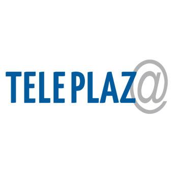 talentsquare-tilburg-teleplaza