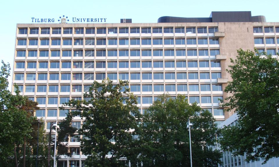 talentsquare-tilburg-university