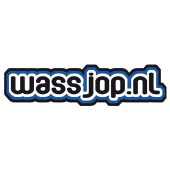 talentsquare-tilburg-wassjop