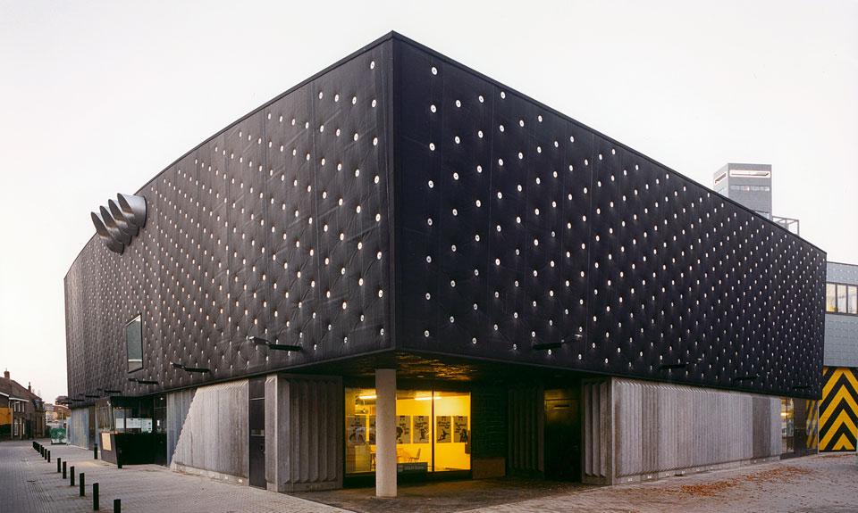 tilburg-talensquare-013